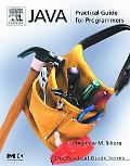 Java Practical Guide for Programmers