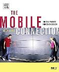 Mobile Connection The Cell Phone's Impact on Society