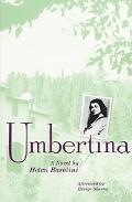 Umbertina A Novel