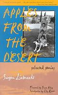 Apples from the Desert Selected Stories