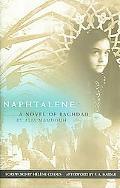 Naphtalene A Novel Of Baghdad