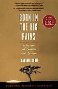 Born in the Big Rains
