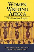 Women Writing Africa: The Northern Region