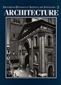 International Dictionary of Architects and Architecture