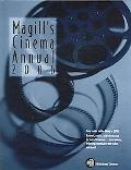 Magill's Cinema Annual 2006 A survey of the Films of 2005