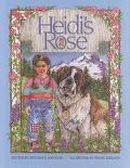 Heidi's Rose