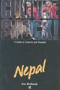 Culture Shock! Nepal