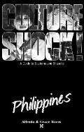 CULTURE SHOCK!: PHILIPPINES (P)