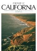 Portrait of California