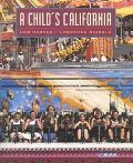 Child's California