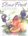 Stone Fruit Cherries, Nectarines, Apricots, Plums, Peaches