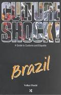 Culture Shock Brazil