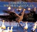 America's Wildlife Refuges Lands of Promise