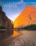 Desert Water