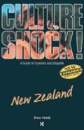 Culture Shock! New Zealand