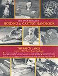 Prop Builder's Molding & Casting Handbook