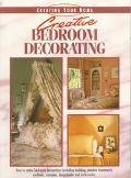 Creative Bedroom Decorating - Writer's Digest - Paperback