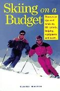 Skiing on a Budget