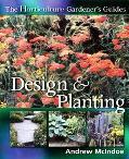 Design & Planting