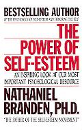 Power of Self-esteem
