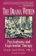 Drama Within Psychodrama and Experiential Therapy