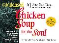 Condensed Chicken Soup for the Soul