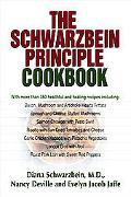 Schwarzbein Principle Cookbook