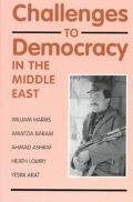 Challenges to Democracy in the Middle East