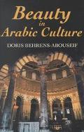 Beauty in Arabic Culture