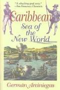 Caribbean Sea of the New World