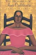 Memories of Ana Calderon
