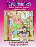 Pepita Thinks Pink/Pepita Y El Color Rosado Pepita Y El Color Rosado