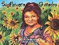 Sunflowers/Girasoles