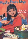 Magda's Pinata Magic/Magda Y LA Pinata Magica