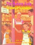 Bakery Lady/LA Senora De LA Panaderia