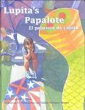 Lupita's Papalote El Papalote De Lupita