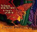 Stranger And the Red Rooster/ El Forastero Y El Gallo Rojo Desconocido Y El Gallo Rojo