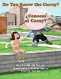 Do You Know the Cucuy Conoces Al Cucuy