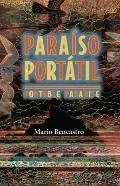 Paraiso portatil / Portable Paradise (Spanish Edition)