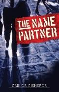 Name Partner