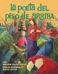 Poeta Del Piso de Arriba