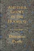 Another Ghost in the Doorway Collected Poems