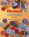 Women A Feminist Perspective