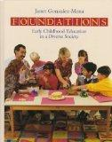 Foundations: Early Childhood Education in a Diverse Society