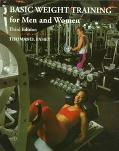 Basic Weight Training for Men+women