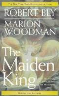Maiden King (2 Cassettes) - Robert W. Bly - Audio - Abridged, 2 Cassettes