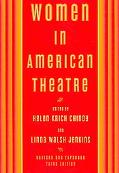 Women in American Theatre