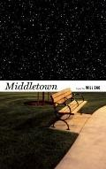 Middletown : A Play