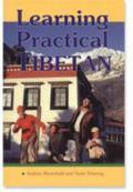 Learning Practical Tibetan