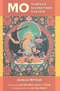 Mo Tibetan Divination System